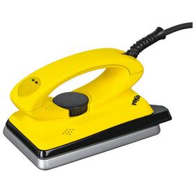Toko T8 800 W Waxing Tool EU